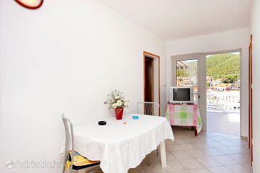 Apartment A-147-d - Apartments Brna (Korčula) - 147