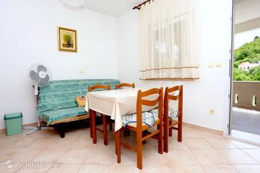 Apartment A-164-a - Apartments Račišće (Korčula) - 164