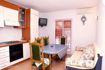 Apartment A-167-c - Apartments Kneža (Korčula) - 167