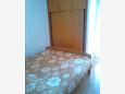 Bedroom 2 - Apartment A-167-c - Apartments Kneža (Korčula) - 167