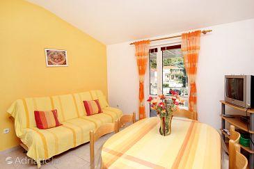 Apartment A-169-b - Apartments Gršćica (Korčula) - 169