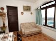 Living room - Apartment A-183-f - Apartments Zavalatica (Korčula) - 183