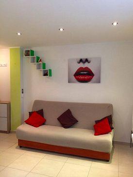 Apartment A-184-c - Apartments Zavalatica (Korčula) - 184