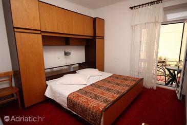 Room S-2003-f - Rooms Supetarska Draga - Gornja (Rab) - 2003
