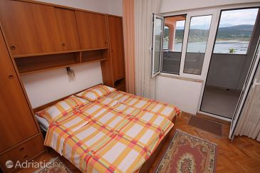 Room S-2013-c - Apartments and Rooms Supetarska Draga - Donja (Rab) - 2013