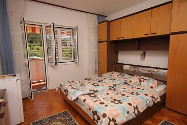 Room S-2013-e - Apartments and Rooms Supetarska Draga - Donja (Rab) - 2013