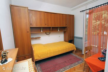 Room S-2014-e - Apartments and Rooms Barbat (Rab) - 2014
