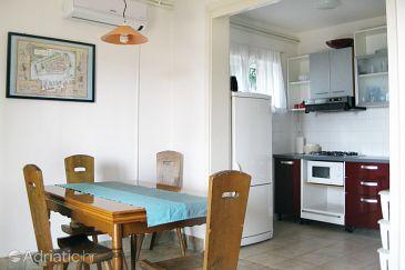 Apartment A-2037-b - Apartments Seget Vranjica (Trogir) - 2037