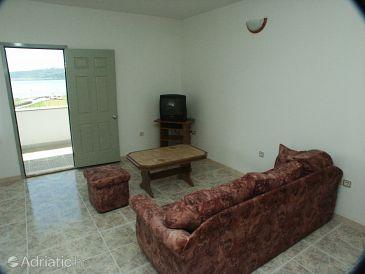 Apartment A-2041-a - Apartments Seget Donji (Trogir) - 2041