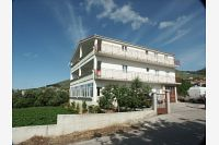 Seget Donji Apartments 2041