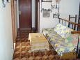 Hallway - Apartment A-2043-a - Apartments Mavarštica (Čiovo) - 2043