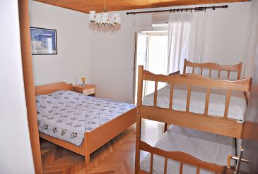 Room S-206-g - Rooms Metajna (Pag) - 206