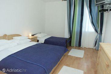 Room S-2069-j - Rooms Uvala Pokrivenik (Hvar) - 2069