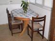 Dining room 2 - Apartment A-2073-c - Apartments Uvala Pokrivenik (Hvar) - 2073