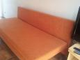 Living room - Apartment A-2074-c - Apartments Basina (Hvar) - 2074