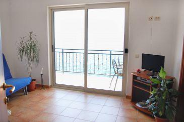 Apartament A-2101-a - Apartamenty Okrug Donji (Čiovo) - 2101