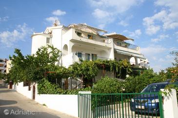 Property Rastići (Čiovo) - Accommodation 2102 - Apartments in Croatia.