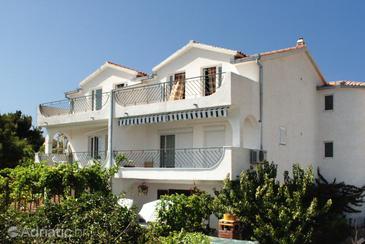 Property Rastići (Čiovo) - Accommodation 2103 - Apartments in Croatia.