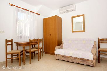 Studio flat AS-2107-b - Apartments Zaton Veliki (Dubrovnik) - 2107