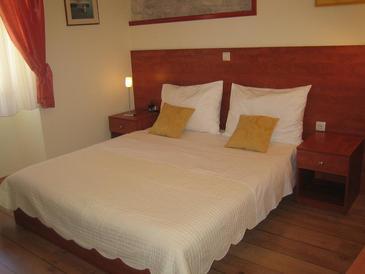 Room S-2112-d - Apartments and Rooms Split (Split) - 2112