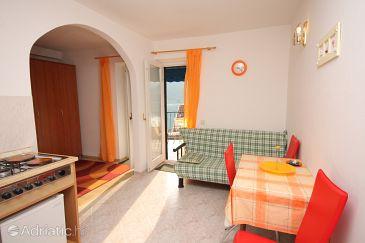 Studio flat AS-2113-a - Apartments Slano (Dubrovnik) - 2113