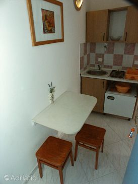 Studio flat AS-2113-b - Apartments Slano (Dubrovnik) - 2113
