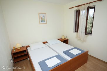 Room S-2114-a - Apartments and Rooms Cavtat (Dubrovnik) - 2114
