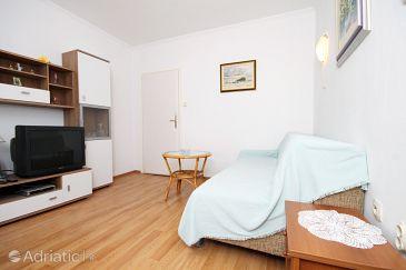 Apartment A-212-d - Apartments Novalja (Pag) - 212