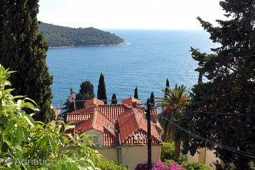 Property Dubrovnik (Dubrovnik) - Accommodation 2127 - Apartments in Croatia.