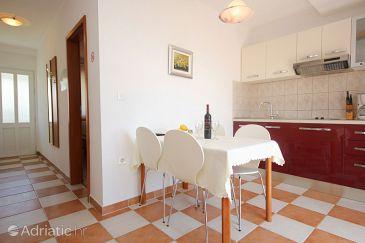 Apartment A-2130-a - Apartments Orebić (Pelješac) - 2130