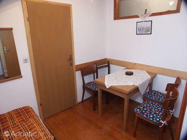 Apartment A-2132-b - Apartments Cavtat (Dubrovnik) - 2132