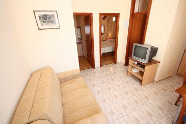 Apartment A-2134-a - Apartments Cavtat (Dubrovnik) - 2134