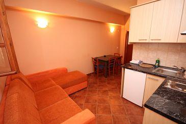 Apartment A-2134-c - Apartments Cavtat (Dubrovnik) - 2134