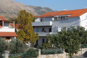 Property Cavtat (Dubrovnik) - Accommodation 2134 - Apartments in Croatia.