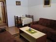 Living room - Apartment A-2135-a - Apartments Cavtat (Dubrovnik) - 2135