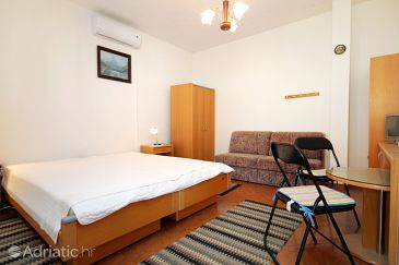 Room S-2137-b - Apartments and Rooms Molunat (Dubrovnik) - 2137