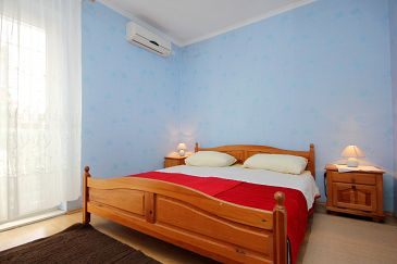 Room S-2142-a - Apartments and Rooms Dubrovnik (Dubrovnik) - 2142