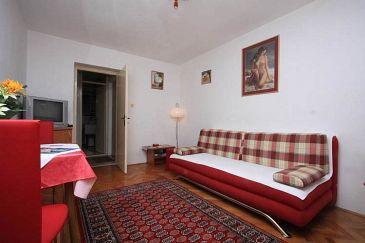 Apartment A-2151-a - Apartments Dubrovnik (Dubrovnik) - 2151