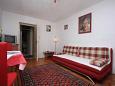 Living room - Apartment A-2151-a - Apartments Dubrovnik (Dubrovnik) - 2151