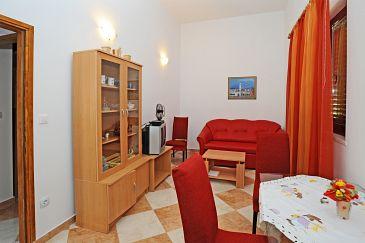 Apartment A-2156-a - Apartments Dubrovnik (Dubrovnik) - 2156