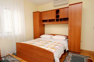 Room S-2158-f - Rooms Orašac (Dubrovnik) - 2158