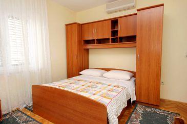 Room S-2158-f - Rooms Orašac (Dubrovnik) - 2158