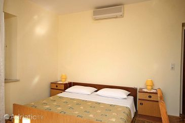 Room S-2158-g - Rooms Orašac (Dubrovnik) - 2158