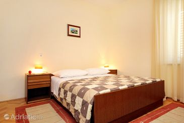 Room S-2158-i - Rooms Orašac (Dubrovnik) - 2158