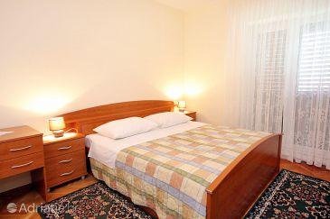 Room S-2158-j - Rooms Orašac (Dubrovnik) - 2158