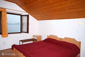 Room S-2161-b - Rooms Slađenovići (Dubrovnik) - 2161