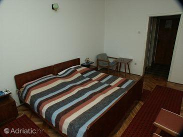 Room S-2165-b - Rooms Lopud (Elafiti - Lopud) - 2165