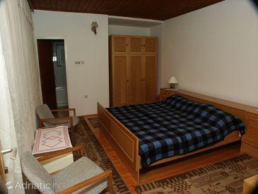 Room S-2165-c - Rooms Lopud (Elafiti - Lopud) - 2165