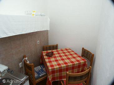 Apartment A-2169-a - Apartments and Rooms Lopud (Elafiti - Lopud) - 2169