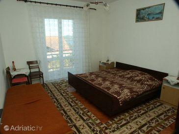 Room S-2169-a - Rooms Lopud (Elafiti - Lopud) - 2169